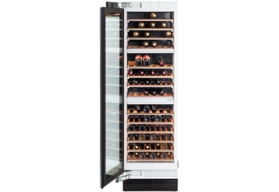 Miele - KWT1611SF - Wine Refrigerators / Beverage Centers
