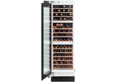 Bertazzoni - KWT1611SF - Wine Refrigerators and Beverage Centers