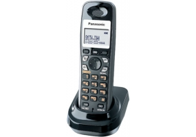 Panasonic - KX-TGA930T - Additional Cordless Handsets