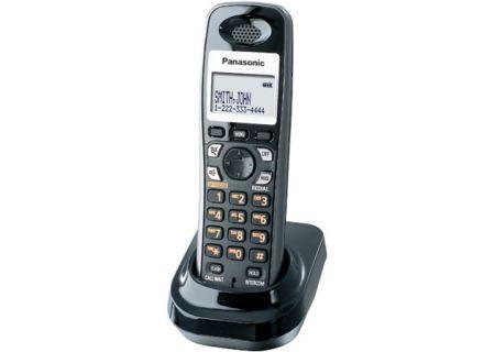 Panasonic - KX-TGA930T - Additional Cordless Handsets