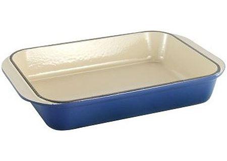 Le Creuset - L20113030 - Cookware & Bakeware