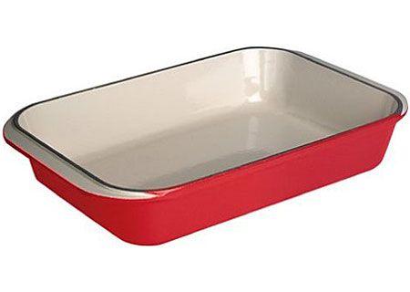 Le Creuset - L20114067 - Cookware & Bakeware
