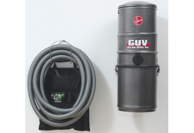 Hoover - L2310 - Canister Vacuums