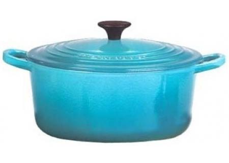 Le Creuset - L2501-2217 - Cookware & Bakeware