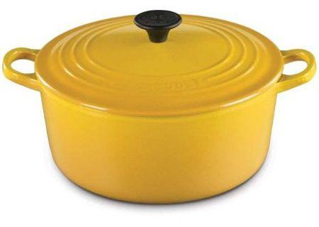 Le Creuset - L2501-2270 - Cookware & Bakeware