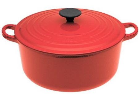 Le Creuset - L250124-67 - Cookware & Bakeware