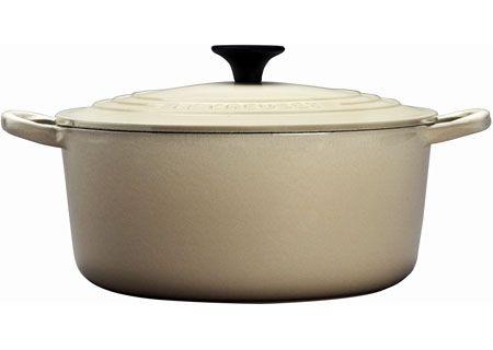 Le Creuset - L2501-2268 - Cookware & Bakeware