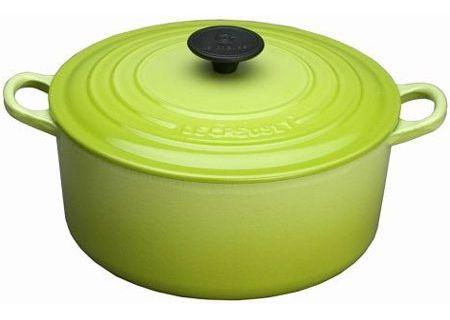 Le Creuset - L25012871 - Cookware & Bakeware