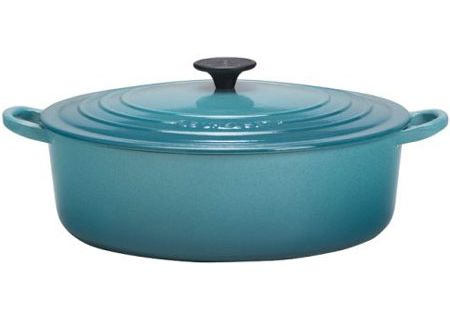 Le Creuset - L25023117 - Cookware & Bakeware
