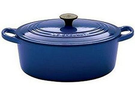 Le Creuset - L25024030 - Cookware & Bakeware