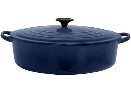 Le Creuset - L25173230 - Cookware & Bakeware