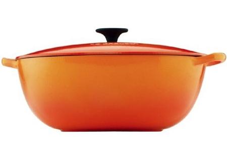 Le Creuset - L2574-32-02 - Cookware & Bakeware