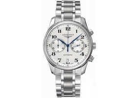 Longines - L2.629.4.78.6 - Mens Watches