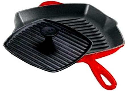 Le Creuset - L409767 - Cookware & Bakeware