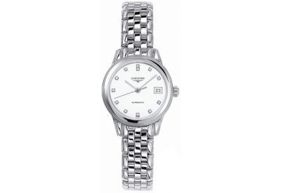 Longines - L4.274.4.27.6 - Women's Watches