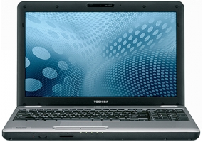 Toshiba - L505-ES5015 - Laptop / Notebook Computers