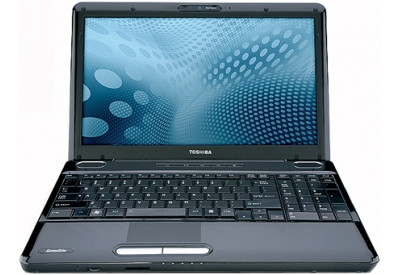 Toshiba - L505-S5997 - Laptops / Notebook Computers