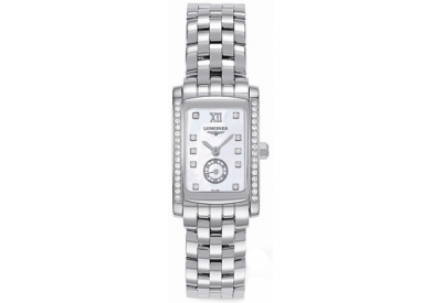 Longines - L5.155.0.84.6 - Women's Watches