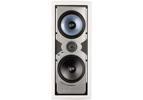 Polk Audio - LC265I - In Wall Speakers