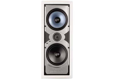 Polk Audio - LC265I - In-Wall Speakers