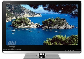 Sharp - LC-46LE820UN - LCD TV