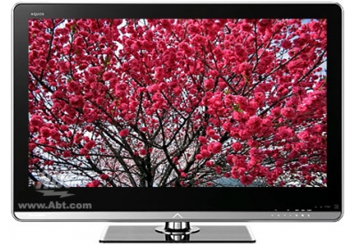 Sharp - LC-52LE820UN - LCD TV