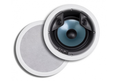 Polk Audio - LC80fx  - In-Ceiling Speakers