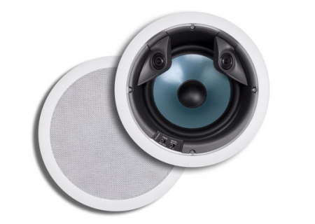 Polk Audio - LC80fx  - In-Ceiling Speakers