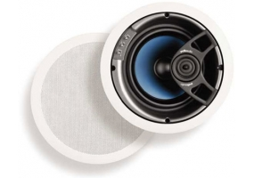 Polk Audio - LC80i - In Ceiling Speakers