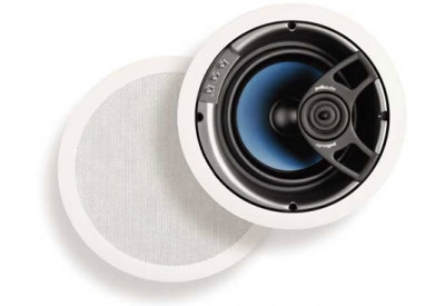 Polk Audio - LC80i - In-Ceiling Speakers