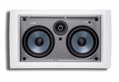 Polk Audio - LCi-C - In-Wall Speakers