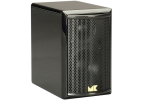 MK Sound - LCR26HGBK - Satellite Speakers