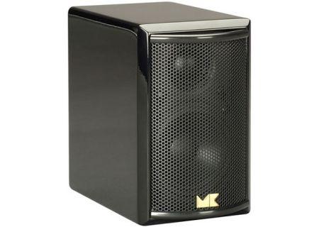 MK Sound - LCR26HGBK - Satellite Speakers