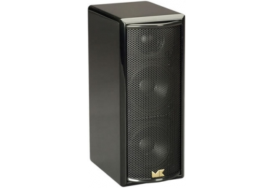MK Sound - LCR36HGBK - Satellite Speakers