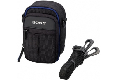Sony - LCS-CSJ - Camera Cases