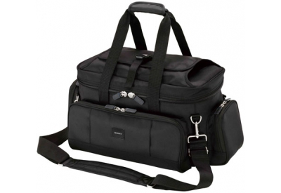 Sony - LCS-VCC - Camcorder Bags