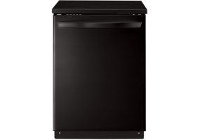 LG - LDF6920BB - Energy Star Center