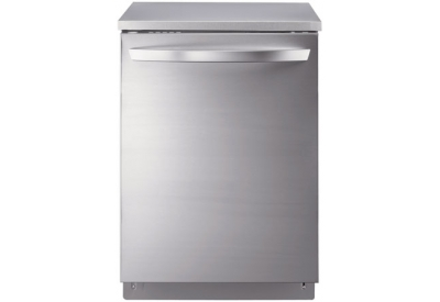 LG - LDF6920ST - Appliance Specials