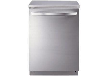 LG - LDF6920ST - Dishwashers