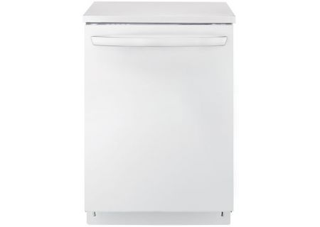 LG - LDF6920WW - Dishwashers