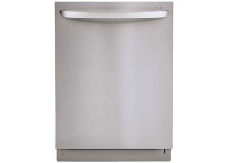 LG - LDF7932ST - Dishwashers