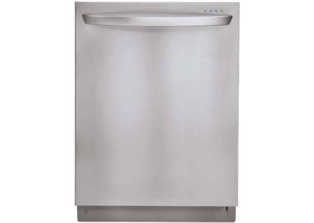 LG - LDF9932ST - Dishwashers