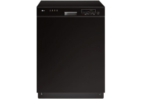 LG - LDS4821BB - Energy Star Center