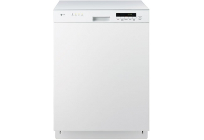 LG - LDS4821WW - Energy Star Center