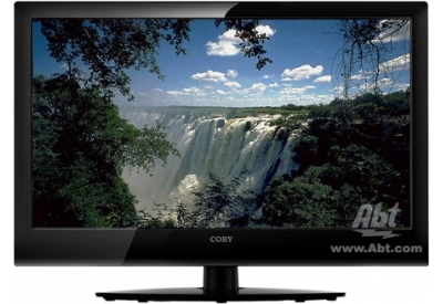 Coby - LEDTV1926 - LED TV