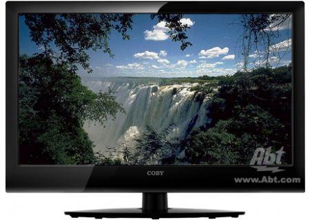 Coby - LEDTV1926 - LED TV