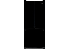 LG - LFC20760SB - Bottom Freezer Refrigerators