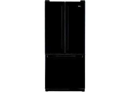 LG - LFC20760SB - Bottom Freezer Refrigerators