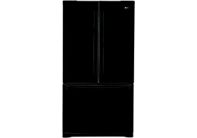 LG - LFC25770SB - Bottom Freezer Refrigerators