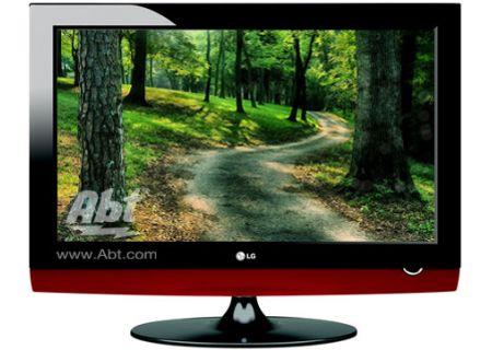 LG - 32LG40 - LCD TV